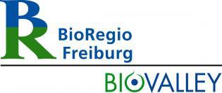 Logo BioRegio Freiburg